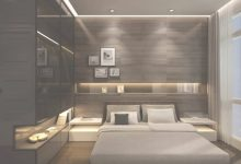 Latest Modern Bedroom Interiors