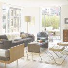 Living Room Carpet Rugs