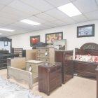 Airlawn Furniture Pecos Tx