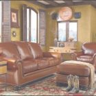 Leather Furniture Made In Usa