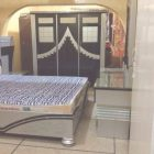 Deco Bedroom Furniture In Pakistan