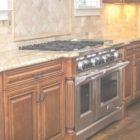 Hardwood Under Cabinets