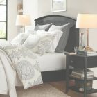 Bedroom Bedside Lamps
