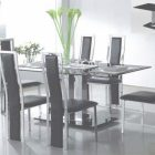 Design Kitchen Tables And Chairs