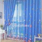 Finding Dory Bedroom Curtains