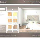Design My Own Bedroom Online