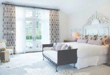 Hgtv Bedroom Decorating Ideas