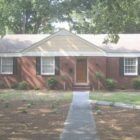 3 Bedroom House For Rent Savannah Ga