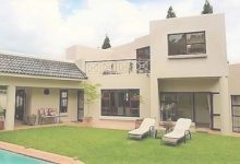 3 Bedroom To Rent In Midrand