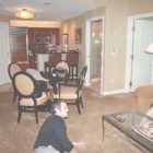 Mgm Grand 2 Bedroom Suite