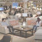 Mathis Brothers Furniture 4105 Inland Empire Blvd Ontario Ca 91764