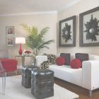 Palm Tree Decor For Living Room