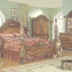 Used Bedroom Sets For Sale By Owner