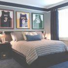 17 Year Old Boy Bedroom Ideas