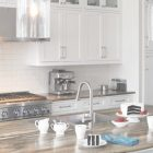Kitchen Design St Louis