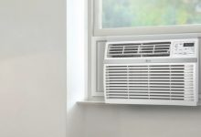 Quiet Window Air Conditioner For Bedroom