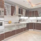 Kitchen Cabinet Designs 2014