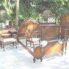 1920S Bedroom Furniture Styles