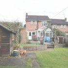 3 Bedroom House For Sale In Aldershot