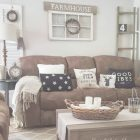 Decorating Living Room Country Style