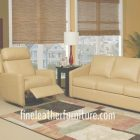 High End Leather Furniture