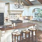 Popular Kitchen Designs