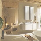 Complete Bathroom Designs