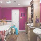 Bathroom Design Styles