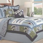 Childrens Bedroom Linen Sets