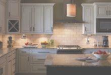 Kitchen Lighting Led Under Cabinet