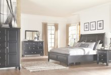 Greensburg Bedroom Set