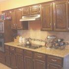 Hanging Kitchen Cabinet Design