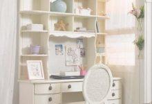 Lea Bedroom Furniture