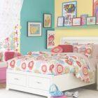 Fun Bedroom Colors