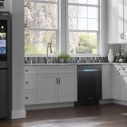 Nebraska Furniture Mart Refrigerators