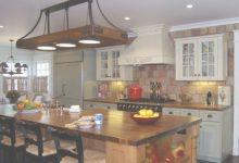 Kitchen Traditional Design