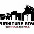 Furniture Row Clarksville In
