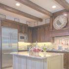 Kitchen Design San Antonio Tx