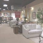 Jarons Furniture Bordentown Nj