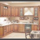 Kitchen Cabinet Design In Kerala