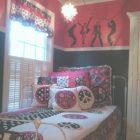 Michael Jackson Themed Bedroom