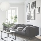 Black And White Living Room Furniture
