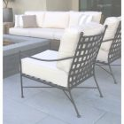 Sunset West Outdoor Furniture