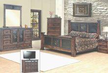Rustic Furniture Lubbock Tx