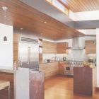 Modern Tropical Kitchen Design