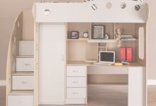 Grey Bedroom Furniture Canada