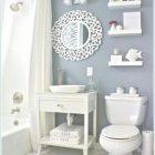 Bathroom Ocean Decor