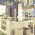 Period Kitchen Design