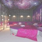 Really Cool Bedrooms For Girls