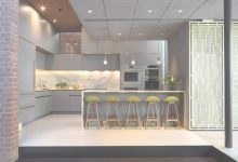 Designer Kitchen Companies
